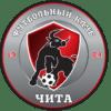 Чита лого 100x100 - Первенство России по футболу МОО СФФ Сибирь