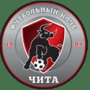 Чита лого 128x128 - Первенство России по футболу МОО СФФ Сибирь