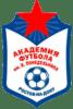 fc akademiya futbola rostov on don logo 67x100 - DAGOMYS CUP 2019