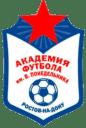 fc akademiya futbola rostov on don logo 86x128 - DAGOMYS CUP 2019