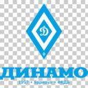 product design logo brand organization design thumb 128x128 - Первенство России по футболу МОО СФФ Сибирь