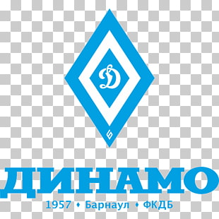 product design logo brand organization design thumb - Динамо 2002 г. Барнаул