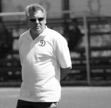 zhilkin1 380x370 - Не стало тренера спортивной школы «Динамо» г. Барнаул Виталия Евгеньевича Жилкина
