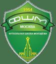 ФШМ г. Москва