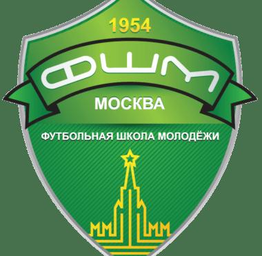d321b 22f2 380x370 - ФШМ г. Москва