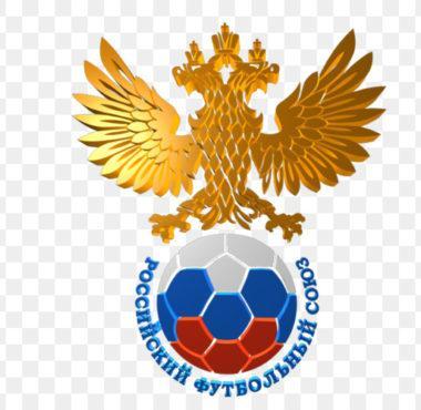 kisspng 2018 fifa world cup russia national football team 5aed94f4e45081.3556787815255196049352 380x370 - Первенство России по футболу, юноши 2002 г.р.