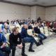 """20200313 123113 80x80 - КГАУ """"СШОР по футболу """"Енисей"""" впервые в своей истории провел семинар для тренеров."""