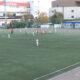 Первенство Красноярского края по футболу среди юношей 2006 г.р.  Итоги.